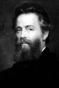 Herman Melville's Arrowhead 2012 summer schedule features two special programs