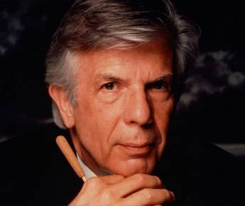 Christoph von Dohnányi leads BSO Tanglewood season opening concert July 6, 2012.